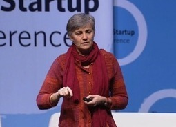 Zipcar Founder Speaks on the Future of the Collaborative Economy - BCBusiness   Sharing economy   Scoop.it