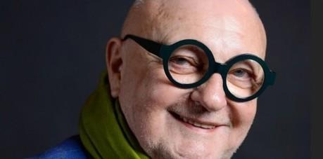 Jean-Pierre Coffe : » Dans les émissions de cuisine à la tété, on y voit juste des gens qui veulent réinventer la cuisine»   Agro, resto & co   Scoop.it