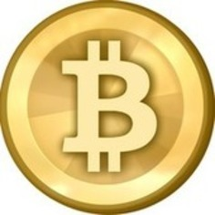 Why do most people want Bitcoin to fail?   money money money   Scoop.it