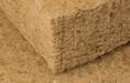 Différences entre laine et fibre de bois | architecture..., Maisons bois & bioclimatiques | Scoop.it