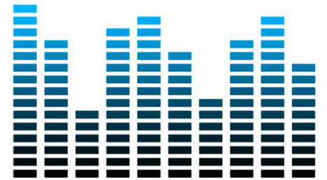 Nielsen: No evidence of on-demand music streams hurting download sales | Music business | Scoop.it