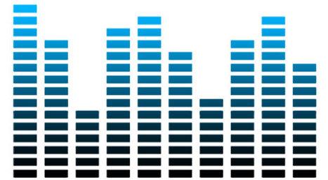 Le streaming, passion nordique au long cours | Pratiques digitales dans le monde | Scoop.it