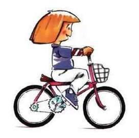 ¿Por qué ir en bici al trabajo? - El Biocultural   La ecocolumna   Scoop.it