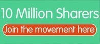 People who share crowdshare swap shops | Brighton UK | Societal and economic Innovation | Scoop.it
