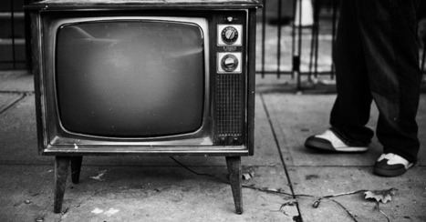 9 Old-Fashioned Tech Terms You Still Use Today | Humanities History and Geography | Scoop.it
