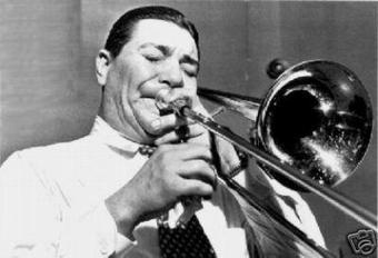 Jazz History Quiz #82 | Jazz Plus | Scoop.it