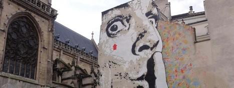 Les Greeters à l'assaut du Grand Paris | Le blog de communes.com | Actus des communes de France | Scoop.it