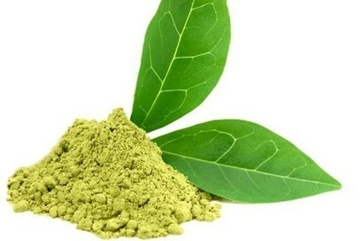 Green tea extracts show promise for people with metabolic syndrome | Erba Volant - Applied Plant Science | Scoop.it