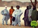 Tinariwen | Les déserts dans le monde | Scoop.it