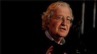 Noam Chomsky: Knowledge and Power | Discover Sigalon Valley - Where the Tags are the Topics | Scoop.it