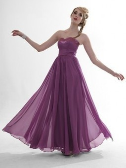 Gowns evening wear perth | Bridesmaid dresses Perth | Scoop.it