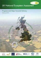 UK NEA | Nature + Economics | Scoop.it
