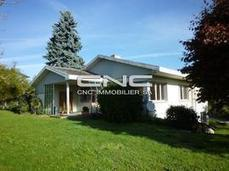 villas - CNC Immobilier Fribourg   Immobilier Fribourg   Scoop.it