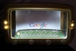 Google conçoit des robots en cachette   Vous avez dit Innovation ?   Scoop.it