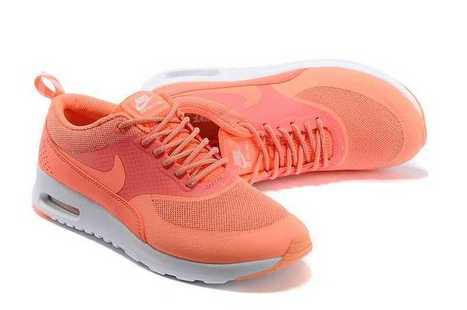 2014 Unisex Womens Nike Air Max Thea Print Salmon Color Trainings UK Clearance Original | Nike Air Max Thea Print UK | Scoop.it