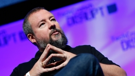Vice, Pinterest and Bank of America Deal Is Yet Another Sign of Ad World's Reckoning | Pinterest | Scoop.it