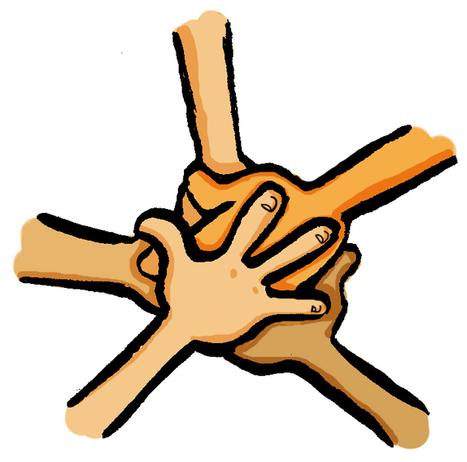 E-LEARNING Y APRENDIZAJE COLABORATIVO (I) | Educadictos.com | Educación a Distancia (EaD) | Scoop.it