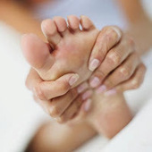 What Causes Gout and Who Are Mostly At Risk? | Gout pain treatment -Get rid of your Gout pain today | Gout pain treatment | Scoop.it