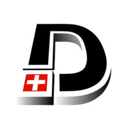 Disk Doctors NTFS Data Recovery (Mac) Coupon Codes and Promo Codes - Disk Doctors Coupons   Best Software Promo Codes   Scoop.it