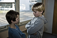 The Panic Over Bullies   Stay at Home Teacher   Scoop.it