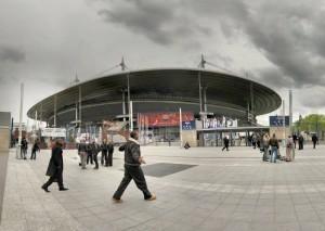 Le Stade de France remporte le Trophée « Marketing Digital/Réseaux Sociaux » | community management | Scoop.it