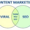 Content Marketing – Viral or SEO? | Allround Social Media Marketing | Scoop.it