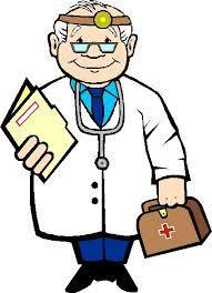 Killeen Orthopedic Surgeons | Health | Scoop.it