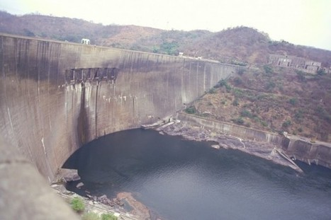 So what's the alternative to hydropower? | ECO Enclave | Eco REnergy | Scoop.it
