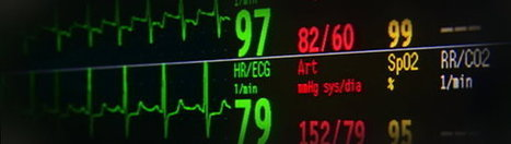 New Operating System for Medical Devices | healthcare technology | Scoop.it