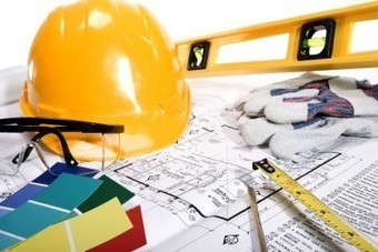 Miami General Contractor- Home & Office Remodeling Company - Hotel Renovations | Top Sites | Scoop.it