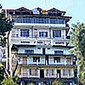 Budget Hotel In shimla is only oney Hotel Shimla View | hotelshimlaview | Scoop.it
