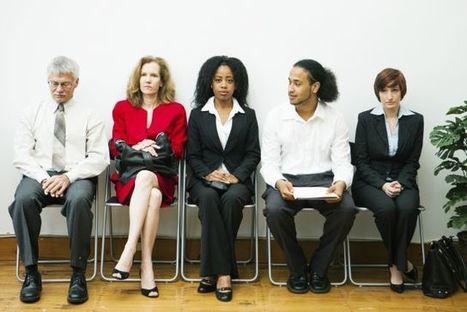 Job market is tight in many humanities fields, but healthy in economics | TRENDS IN HIGHER EDUCATION | Scoop.it