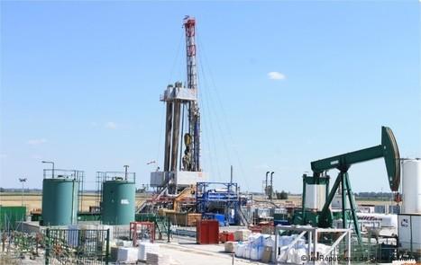Nonville La commune se félicite de sa victoire sur les pétroliers | STOP GAZ DE SCHISTE ! | Scoop.it