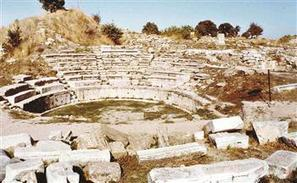 ARCHAEOLOGY - Troy ancient city to have own museum   Archaeology News   Scoop.it