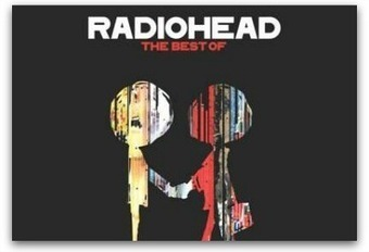 The Radiohead guide to branding | Tunes, News and Brews | Scoop.it