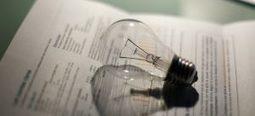 Tú, tu recibo de la luz y los beneficios de las eléctricas | El autoconsumo es el futuro energético | Scoop.it