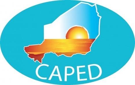 CAPED : Cellule d'Analyse et de Prospective En Développement (NIGER) | What's up ? | Scoop.it