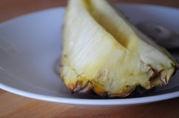 7 consigli per un'alimentazione anticellulite   Benessere da Condividere   Dieta e attività fisica   Scoop.it
