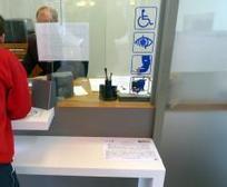 De nouvelles normes pour faciliter l'accessibilité   Handicap et compagnie   Scoop.it