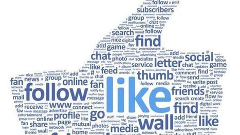 The simple ways small businesses can get more Facebook 'likes' | Artdictive Habits : Sustainable Lifestyle | Scoop.it