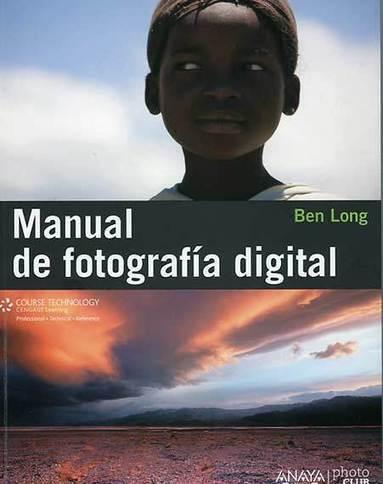 Un completo manual de fotografía desde la toma ... - Fotógrafo Digital | Fotografia digital | Scoop.it