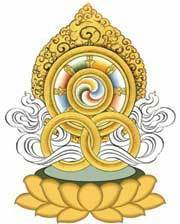 Love is in the air, royal wedding coming soon. | BhutanKingdom | Scoop.it
