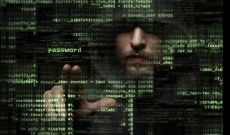 Hacking as a Service Hits the Mainstream | Technology in Business Today | Scoop.it
