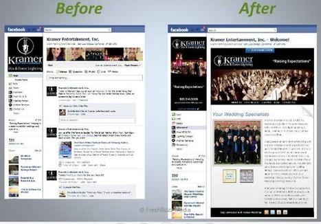 Trucs & Astuces sur Facebook | CommunityManagementActus | Scoop.it