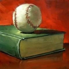 """Una """"battuta in fallo""""? Tradurre il baseball in Italia - news by Baseball.it   NOTIZIE DAL MONDO DELLA TRADUZIONE   Scoop.it"""