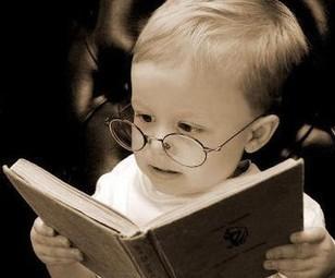 El bilingüismo en los más pequeños de la casa | LoQueMasQuiero ... | Segunda Lengua | Scoop.it