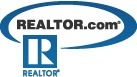 Housing inventory continues to decline | Real Estate Plus+ Daily News | Scoop.it