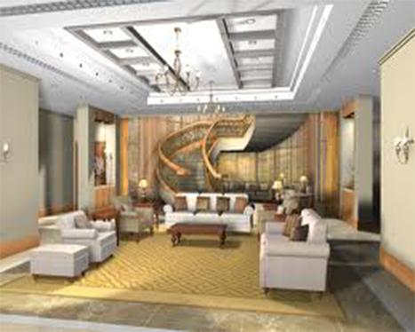 شركة تنظيف منازل بالرياض 0544516494 بسمة الرياض | شركة بسمة الرياض | Scoop.it