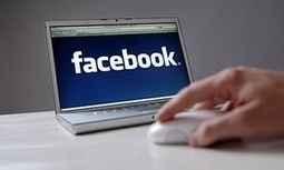 """""""To my brother I leave my Facebook account ... and any chance of dignity in death"""" 