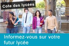 Educateur spécialisé : salaire, métier, études, débouchés – Phosphore.com   melsca   Scoop.it